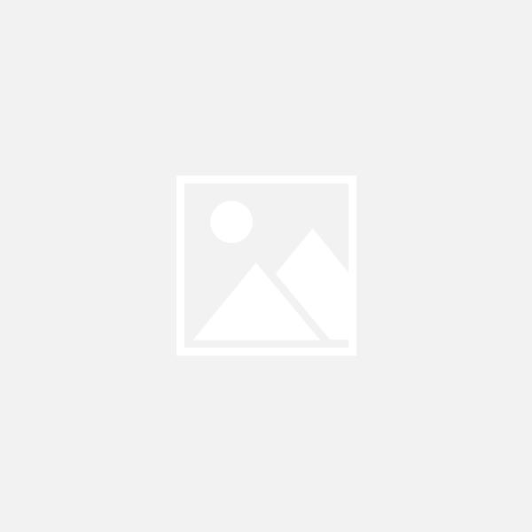 BENU Lekáreň - Leták pre E-shop - #1
