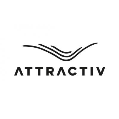 Attractiv.sk
