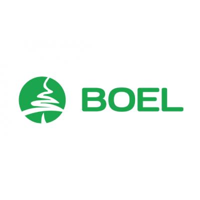 Boel.sk