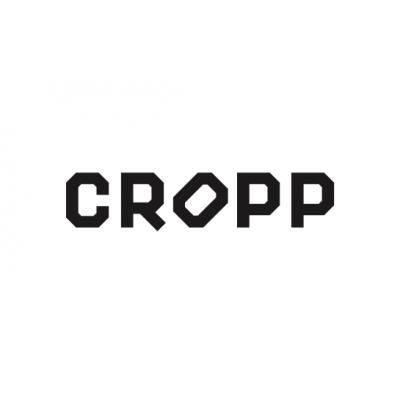 Cropp.com/sk
