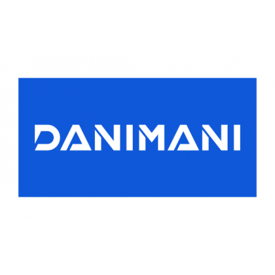 Danimani.sk
