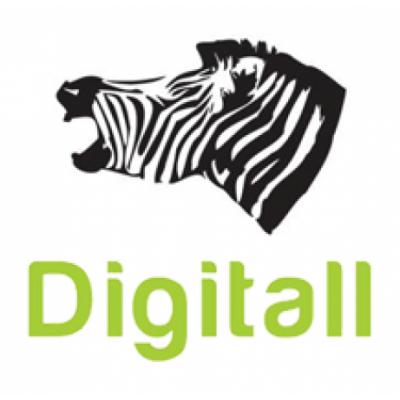 Digitall.sk