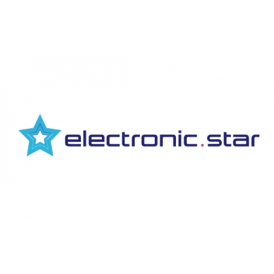 Electronic-star.sk