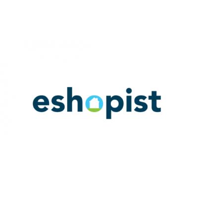Eshopist.sk