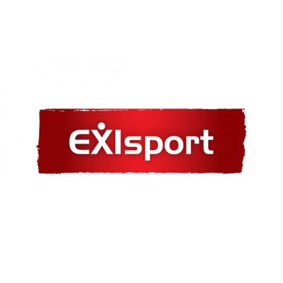EXIsport.com/sk