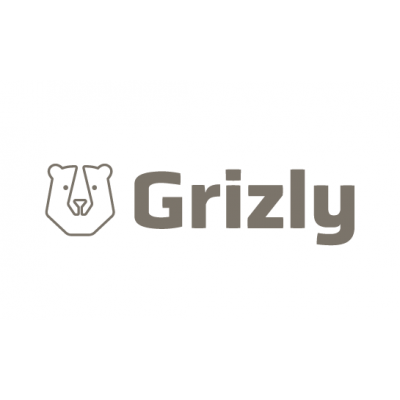 Logo Grizly.sk