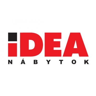 Idea-nabytok.sk