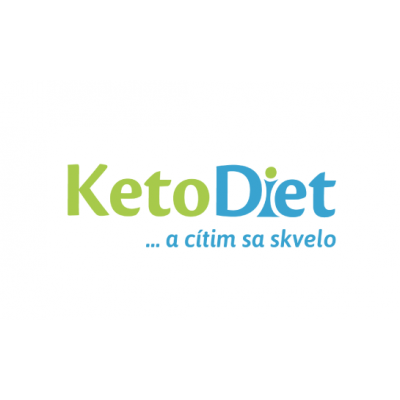 KetoDiet.sk