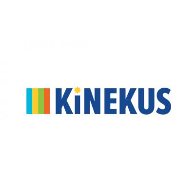 Kinekus.sk