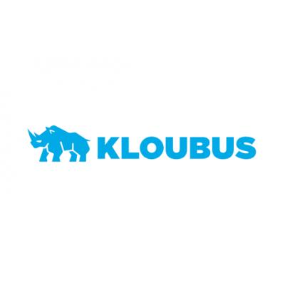 Kloubus.sk