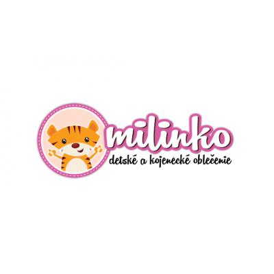 Milinko-oblecenie.sk
