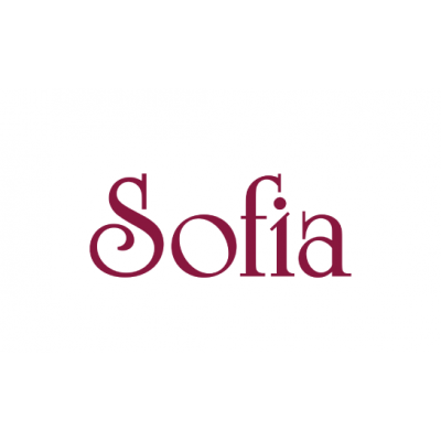 Sofia.sk