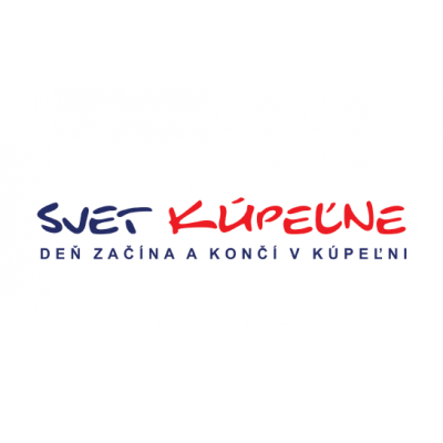 Svet-kupelne.sk