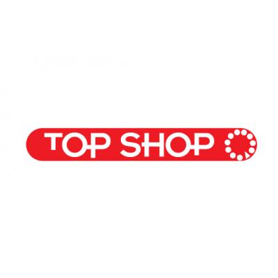 Topshop.sk