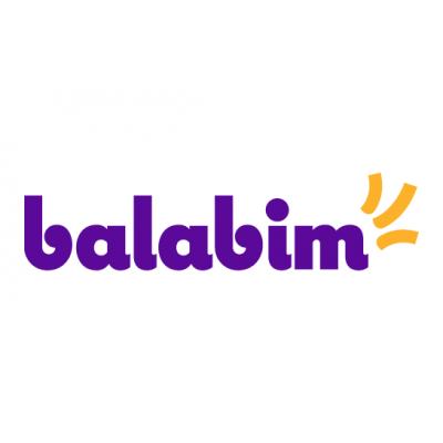 UzasneDarceky.sk